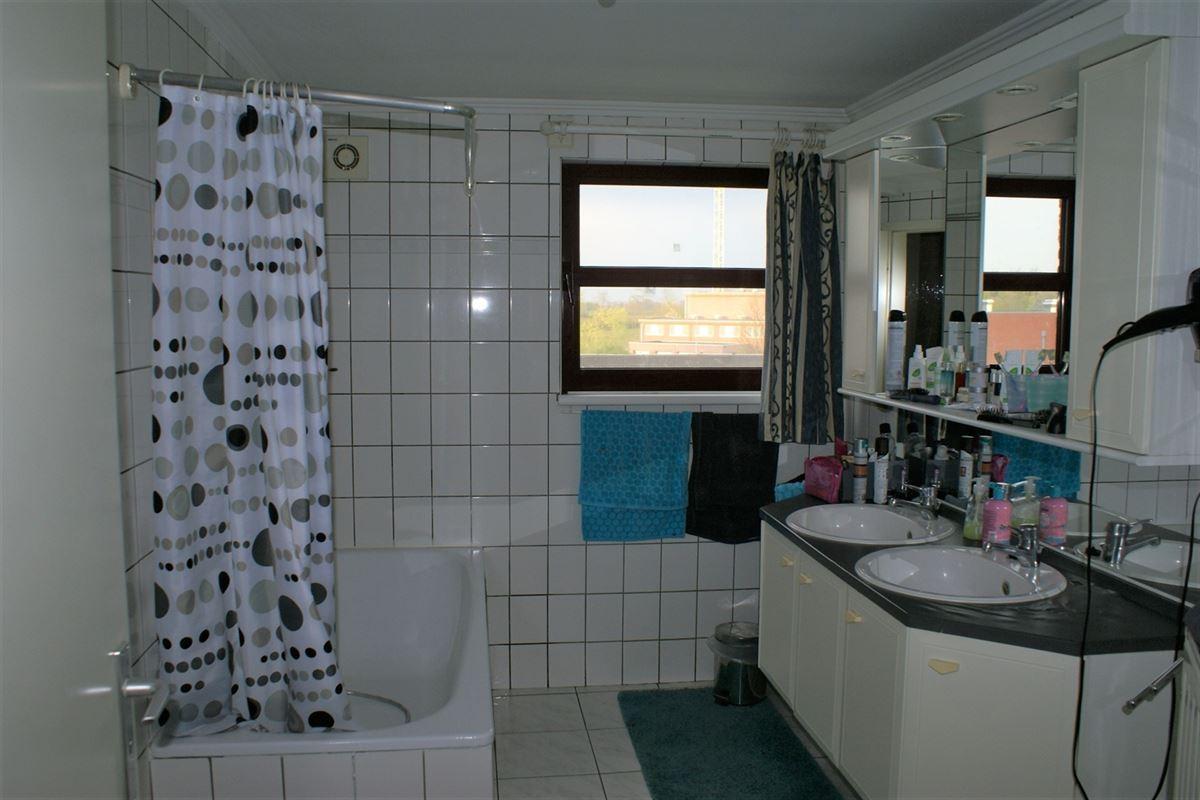 Foto 12 : Appartement te 3440 ZOUTLEEUW (België) - Prijs € 650