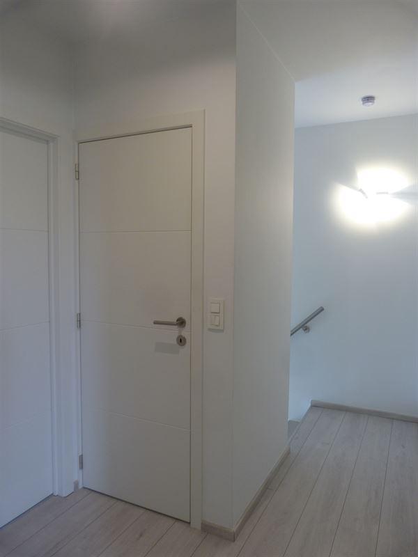 Foto 37 : Huis te 3800 ZEPPEREN (België) - Prijs € 349.000