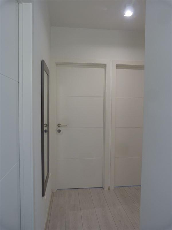 Foto 34 : Huis te 3800 ZEPPEREN (België) - Prijs € 349.000