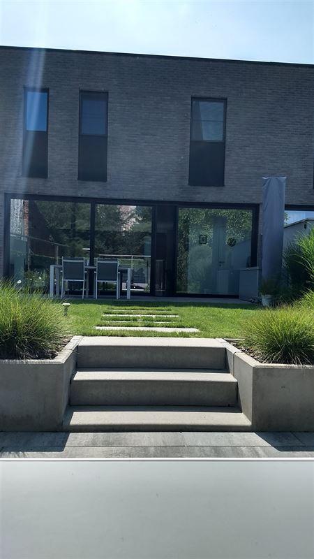 Foto 2 : Huis te 3800 ZEPPEREN (België) - Prijs € 349.000
