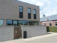 Foto 7 : Huis te 3800 ZEPPEREN (België) - Prijs € 349.000
