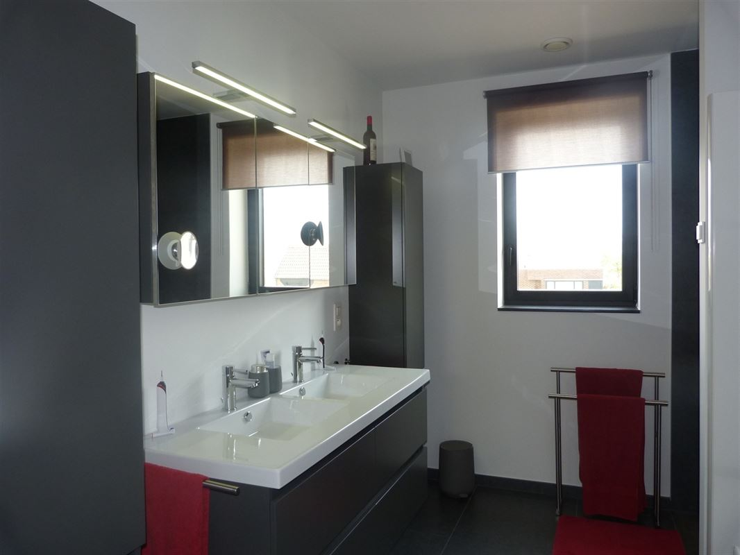 Foto 26 : Huis te 3800 ZEPPEREN (België) - Prijs € 349.000