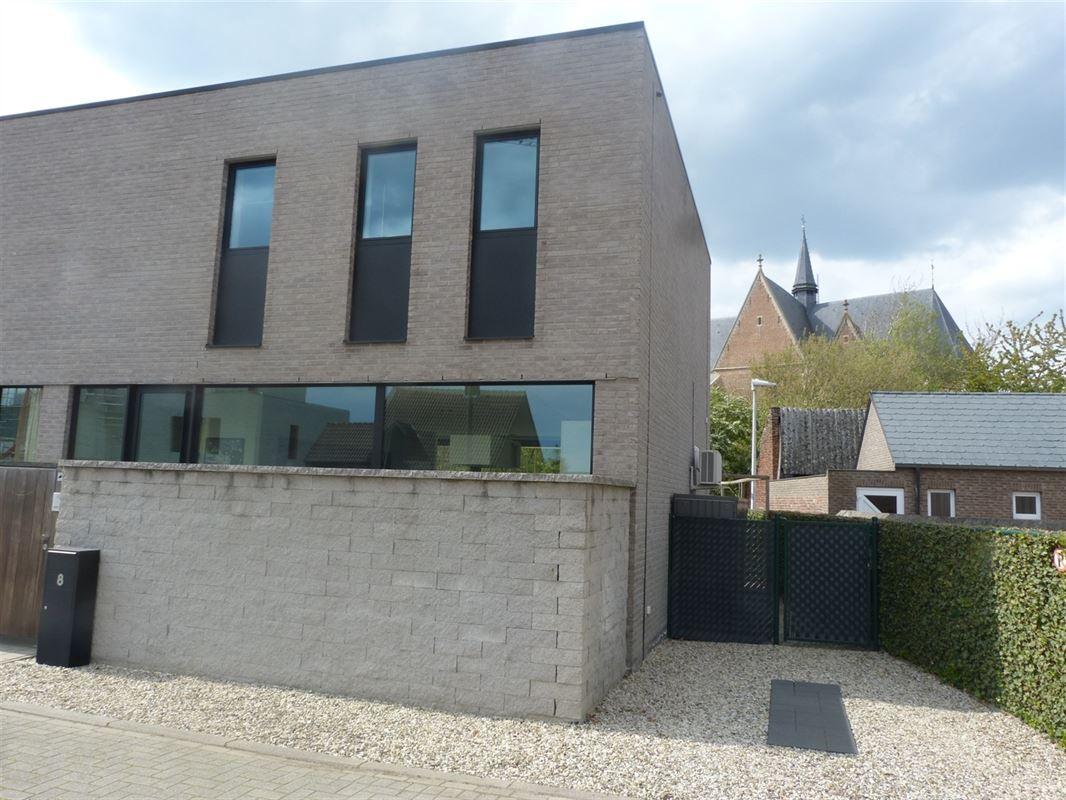 Foto 8 : Huis te 3800 ZEPPEREN (België) - Prijs € 349.000