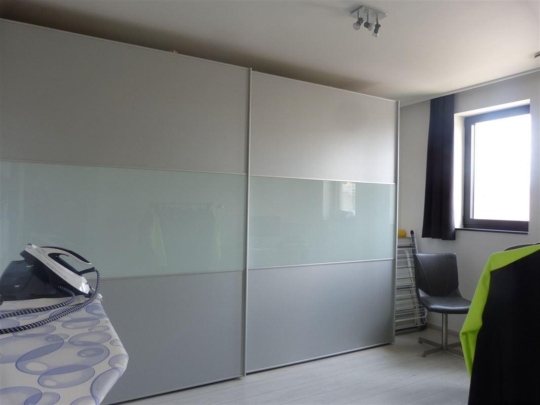 Foto 24 : Huis te 3800 ZEPPEREN (België) - Prijs € 349.000