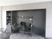 Foto 14 : Huis te 3800 ZEPPEREN (België) - Prijs € 349.000