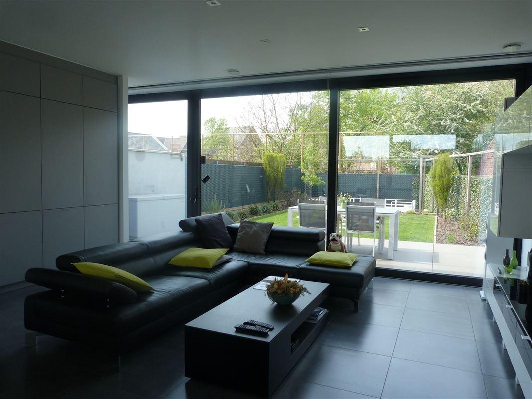 Foto 16 : Huis te 3800 ZEPPEREN (België) - Prijs € 349.000