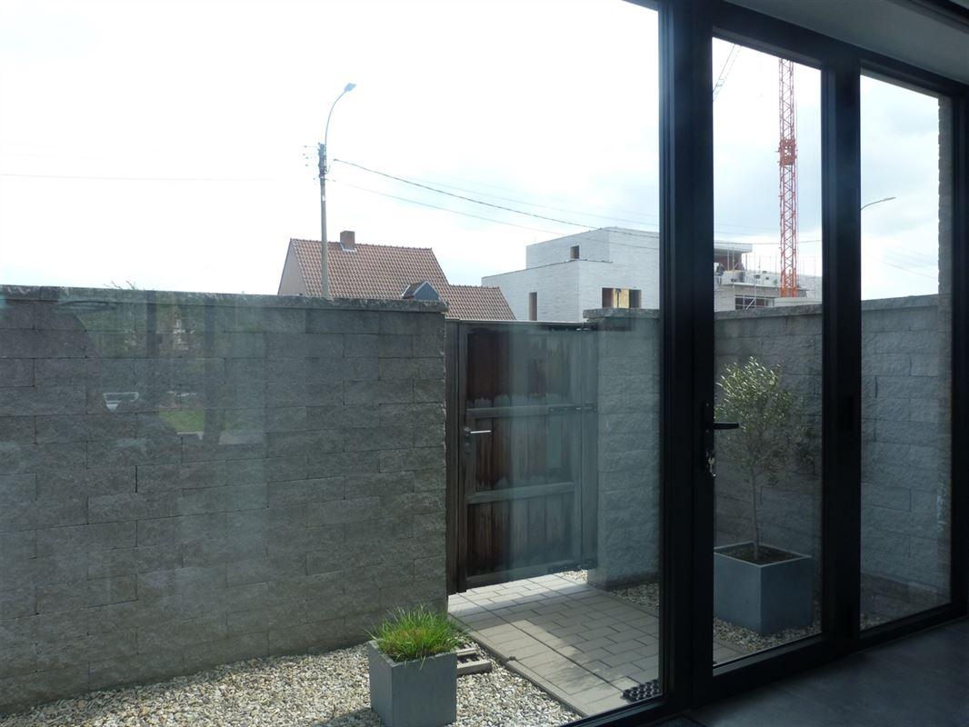 Foto 20 : Huis te 3800 ZEPPEREN (België) - Prijs € 349.000