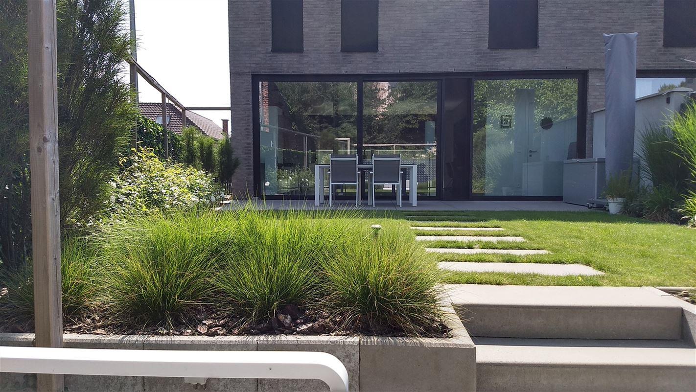 Duplex/triplex te 3800 ZEPPEREN (België) - Prijs € 349.000