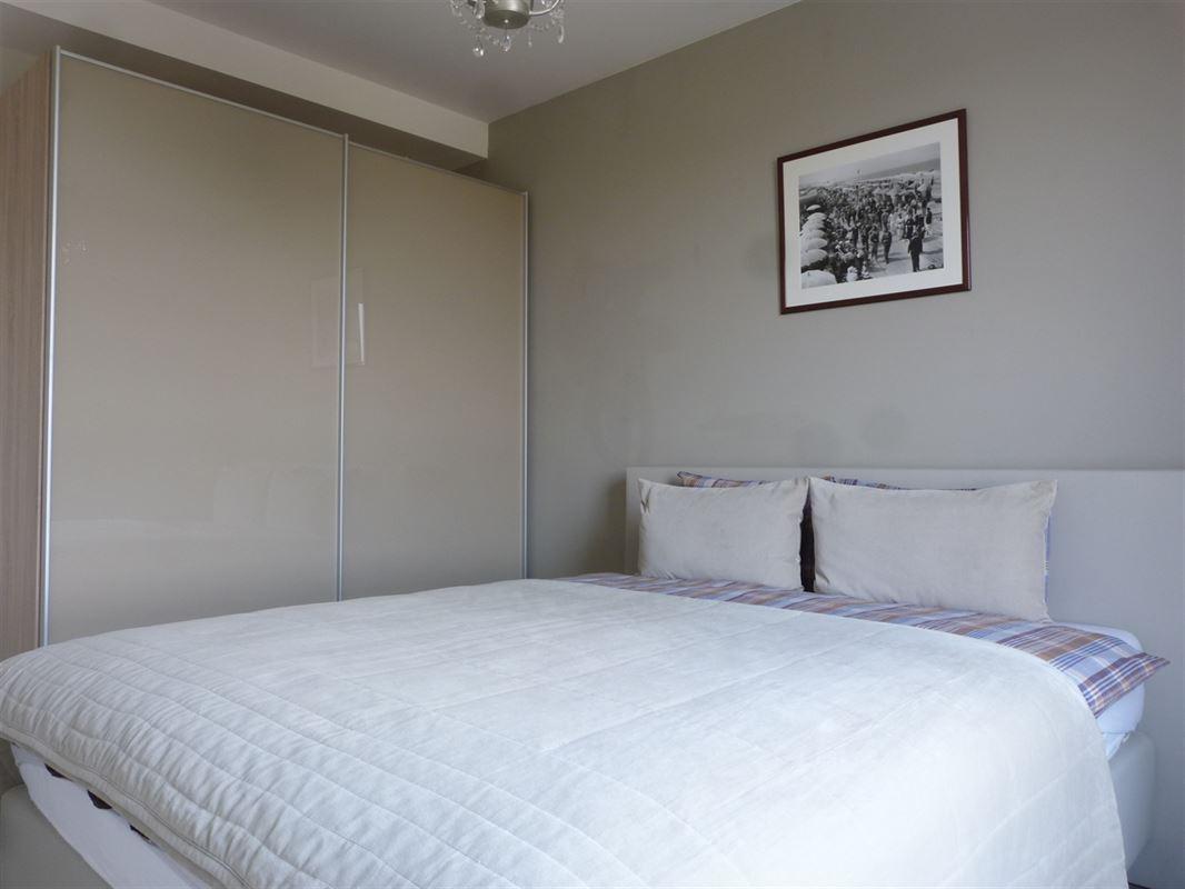 Foto 17 : Appartement te 3800 SINT-TRUIDEN (België) - Prijs € 685