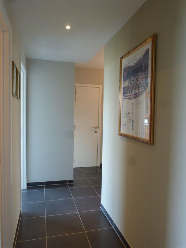 Foto 13 : Appartement te 3800 SINT-TRUIDEN (België) - Prijs € 685