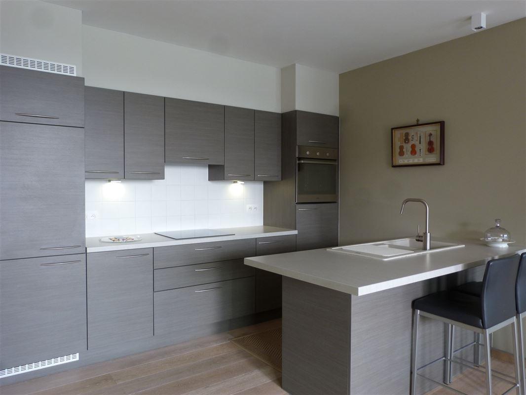 Foto 11 : Appartement te 3800 SINT-TRUIDEN (België) - Prijs € 685
