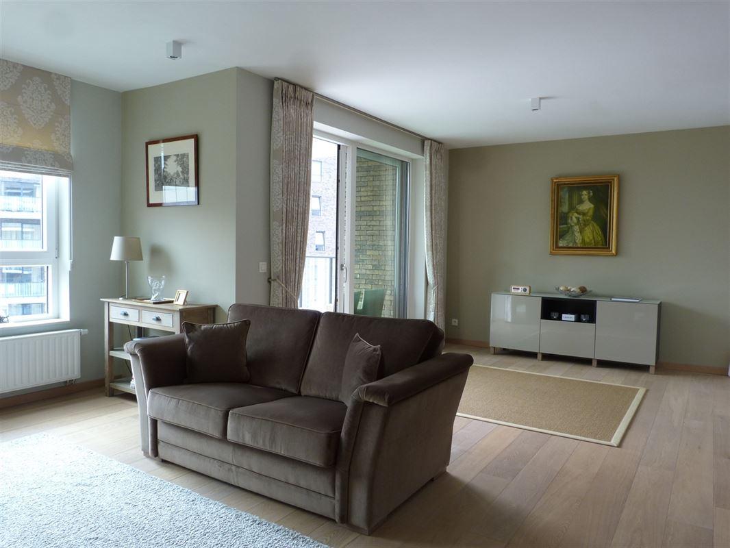 Foto 6 : Appartement te 3800 SINT-TRUIDEN (België) - Prijs € 685