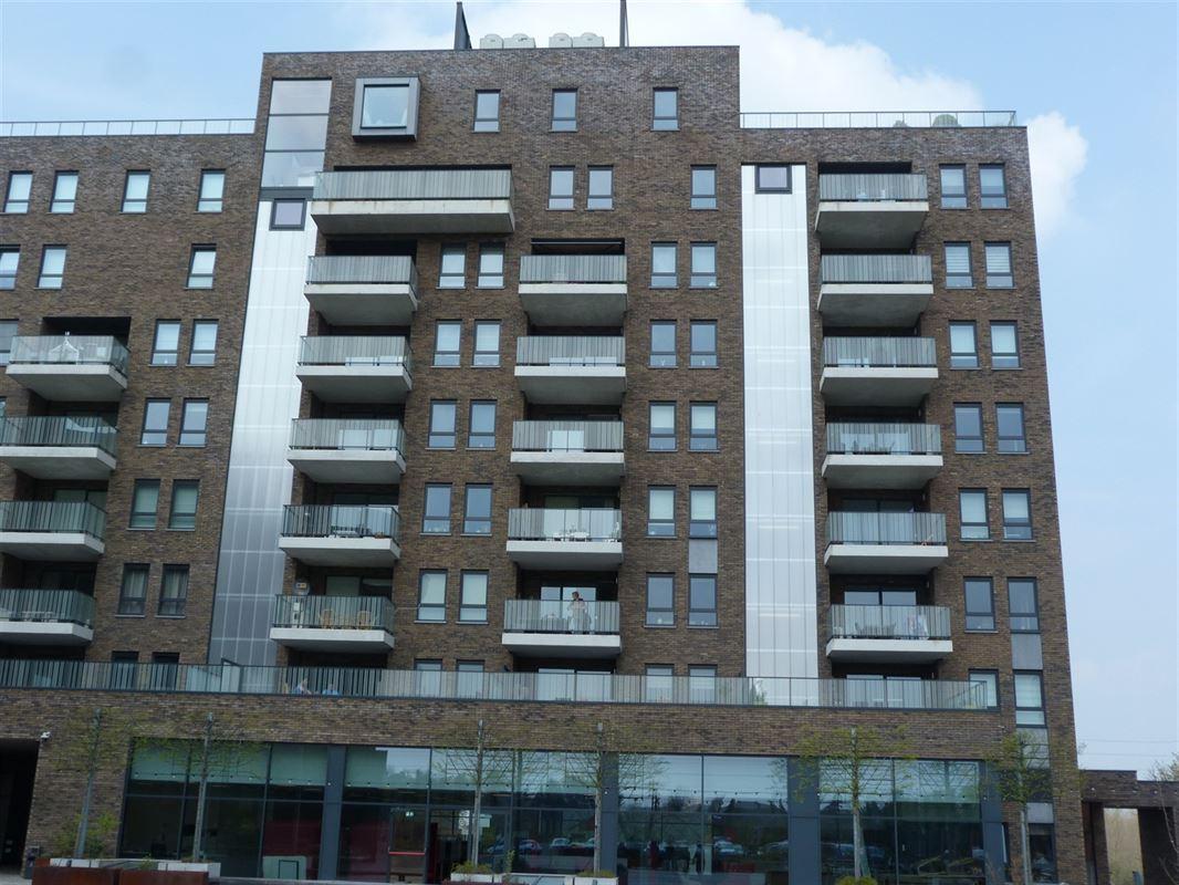 Appartement te 3800 SINT-TRUIDEN (België) - Prijs € 685