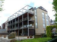 Foto 36 : Duplex/Penthouse te 3800 SINT-TRUIDEN (België) - Prijs € 495.000
