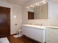 Foto 23 : Duplex/Penthouse te 3800 SINT-TRUIDEN (België) - Prijs € 495.000