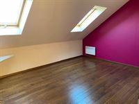 Foto 18 : Duplex/Penthouse te 3800 SINT-TRUIDEN (België) - Prijs € 495.000