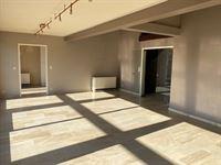 Foto 6 : Duplex/Penthouse te 3800 SINT-TRUIDEN (België) - Prijs € 495.000