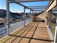 Foto 8 : Duplex/Penthouse te 3800 SINT-TRUIDEN (België) - Prijs € 495.000