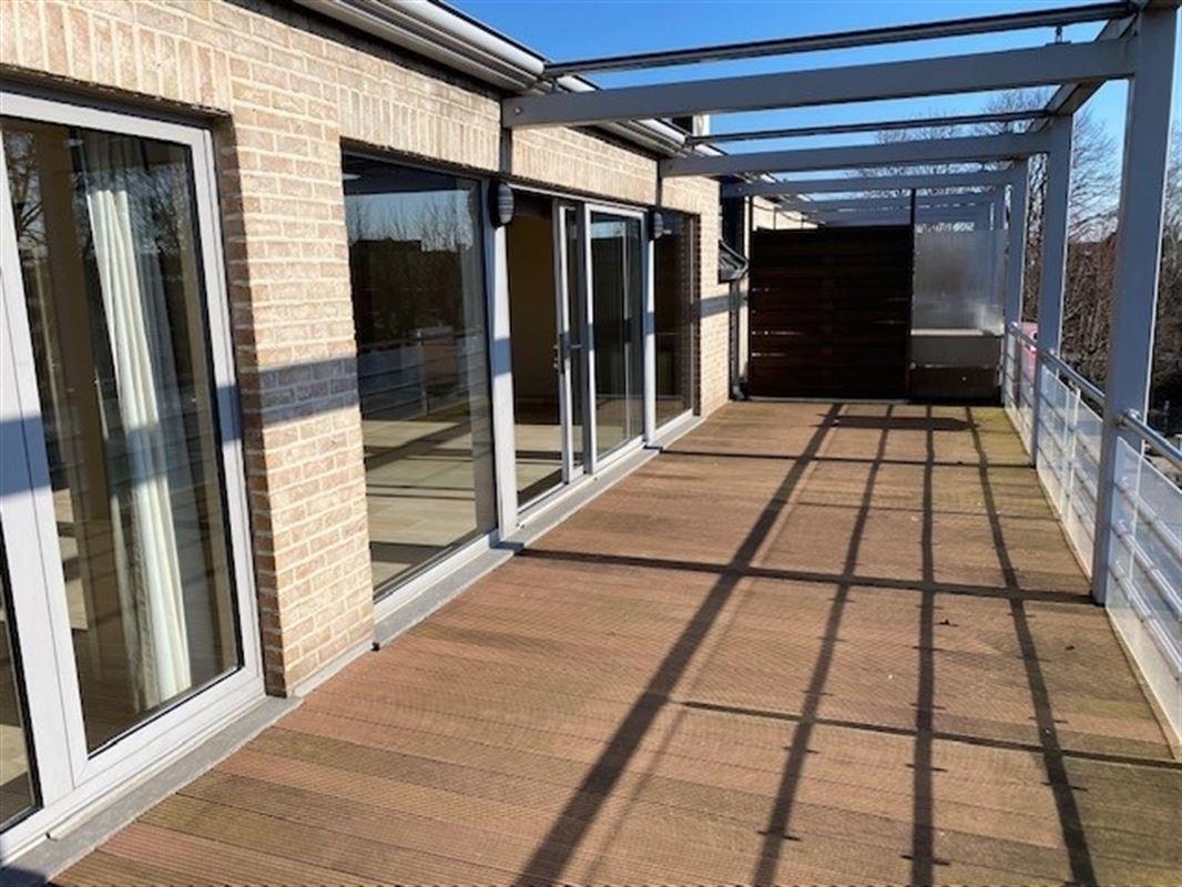 Foto 9 : Duplex/Penthouse te 3800 SINT-TRUIDEN (België) - Prijs € 495.000