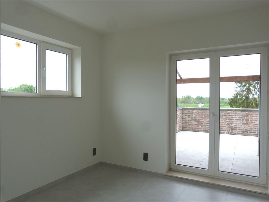 Foto 7 : Appartement te 3800 ZEPPEREN (België) - Prijs € 650