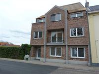 Foto 1 : Appartement te 3800 ZEPPEREN (België) - Prijs € 650