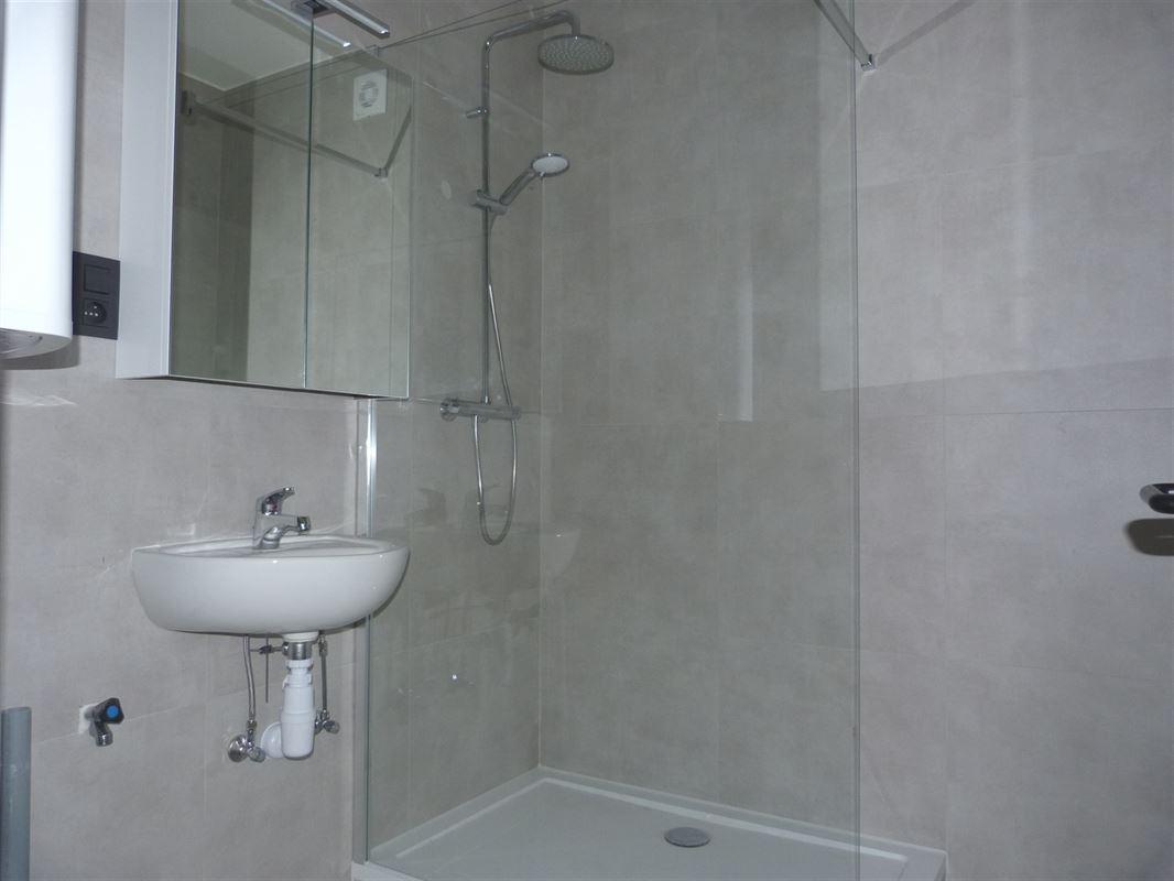 Foto 7 : Appartement te 3800 ZEPPEREN (België) - Prijs € 600