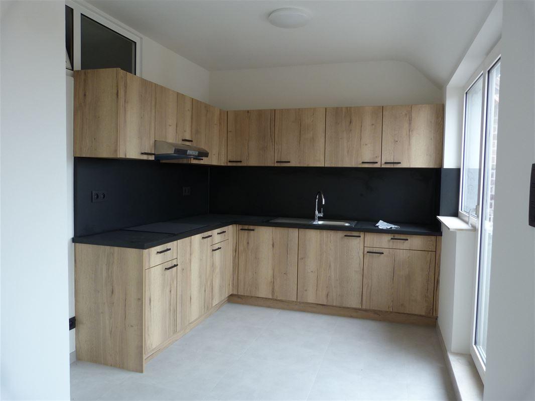 Foto 6 : Appartement te 3800 ZEPPEREN (België) - Prijs € 600