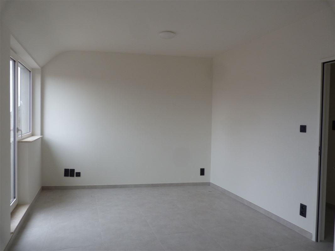 Foto 4 : Appartement te 3800 ZEPPEREN (België) - Prijs € 600