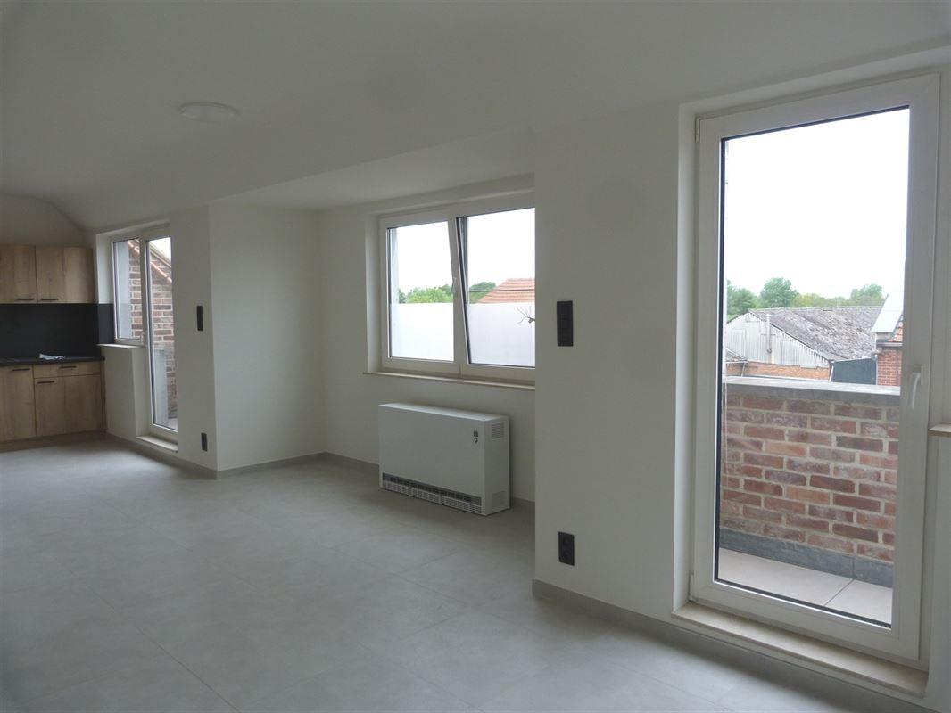 Foto 3 : Appartement te 3800 ZEPPEREN (België) - Prijs € 600