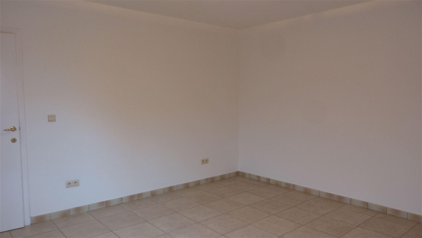 Foto 20 : Appartement te 3800 SINT-TRUIDEN (België) - Prijs € 255.000