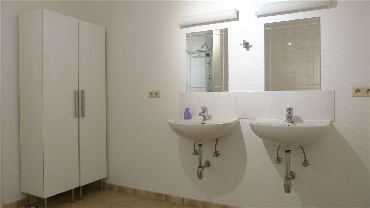Foto 18 : Appartement te 3800 SINT-TRUIDEN (België) - Prijs € 255.000