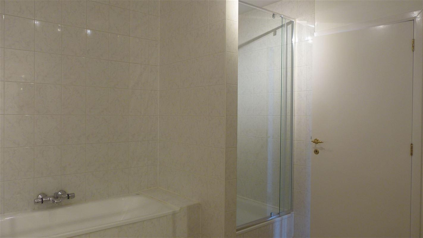 Foto 17 : Appartement te 3800 SINT-TRUIDEN (België) - Prijs € 229.000