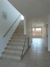 Foto 13 : Appartement te 3800 SINT-TRUIDEN (België) - Prijs € 255.000