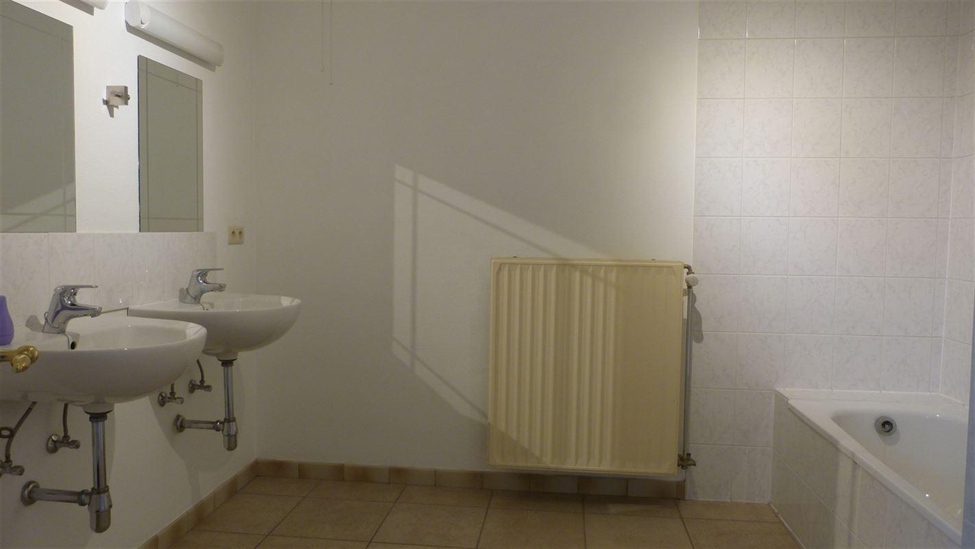 Foto 16 : Appartement te 3800 SINT-TRUIDEN (België) - Prijs € 229.000
