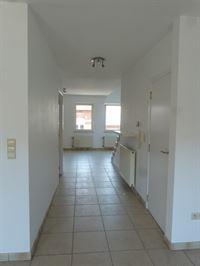 Foto 2 : Appartement te 3800 SINT-TRUIDEN (België) - Prijs € 255.000