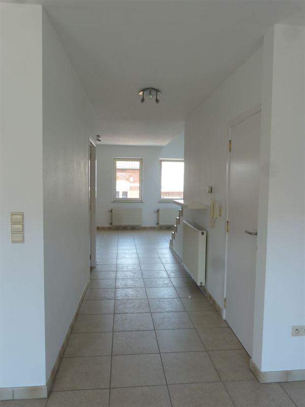 Foto 2 : Appartement te 3800 SINT-TRUIDEN (België) - Prijs € 229.000