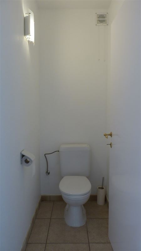 Foto 12 : Appartement te 3800 SINT-TRUIDEN (België) - Prijs € 229.000