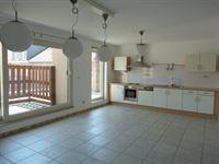 Foto 6 : Appartement te 3800 SINT-TRUIDEN (België) - Prijs € 229.000