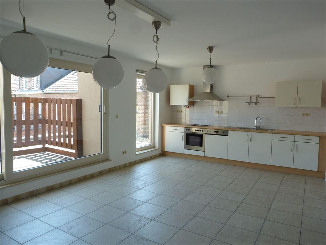 Foto 6 : Appartement te 3800 SINT-TRUIDEN (België) - Prijs € 255.000
