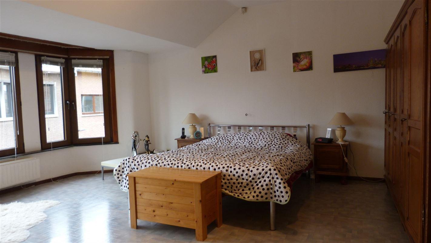 Foto 14 : Appartement te 3800 SINT-TRUIDEN (België) - Prijs € 149.000