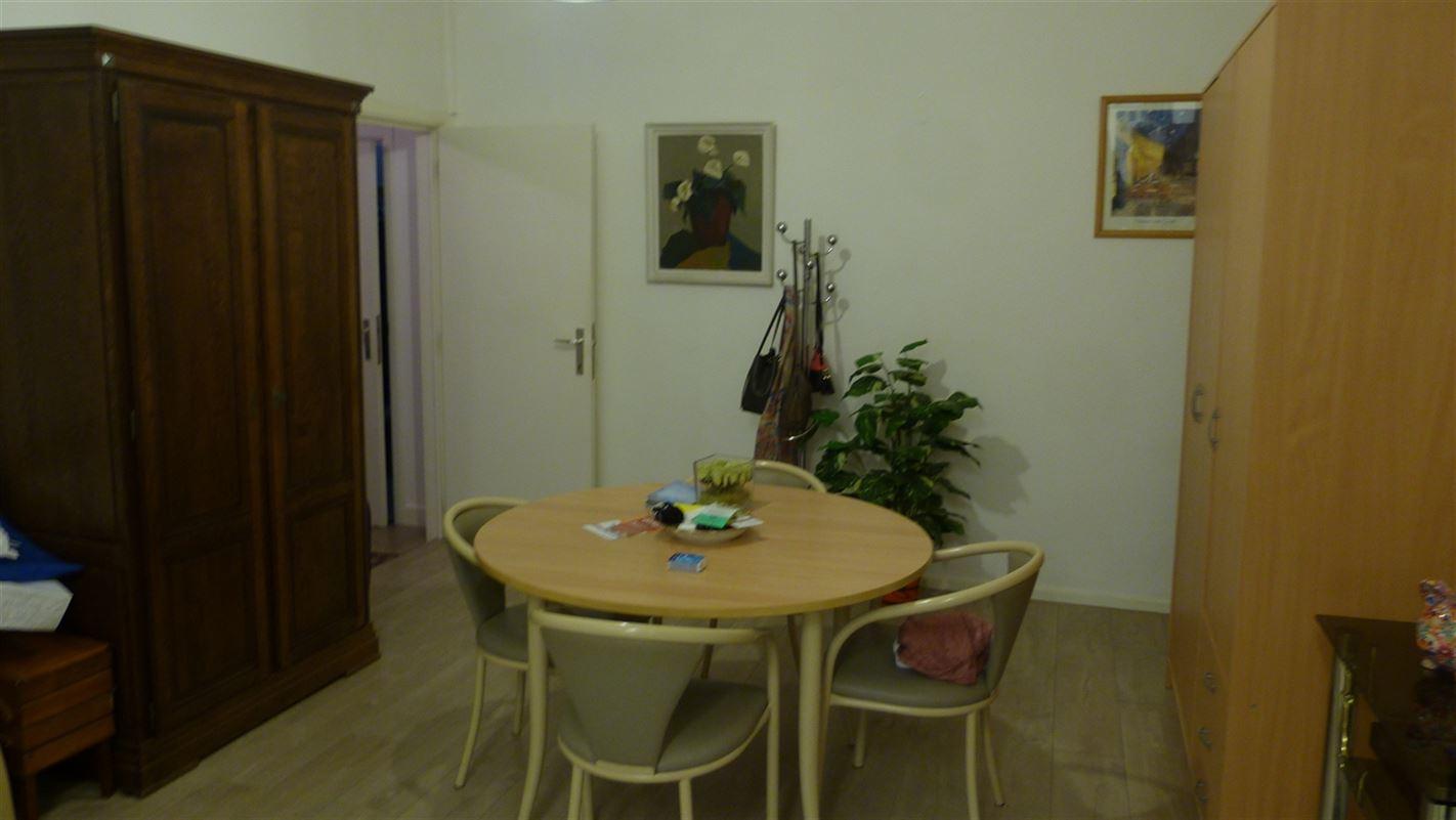 Foto 6 : Appartement te 3800 SINT-TRUIDEN (België) - Prijs € 149.000