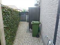 Foto 39 : Huis te 3800 ZEPPEREN (België) - Prijs € 349.000