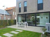 Foto 3 : Huis te 3800 ZEPPEREN (België) - Prijs € 349.000