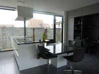 Foto 33 : Huis te 3800 ZEPPEREN (België) - Prijs € 349.000