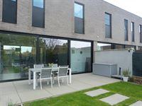 Foto 4 : Huis te 3800 ZEPPEREN (België) - Prijs € 349.000