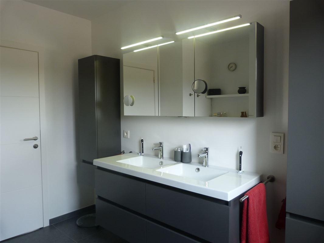 Foto 27 : Huis te 3800 ZEPPEREN (België) - Prijs € 349.000