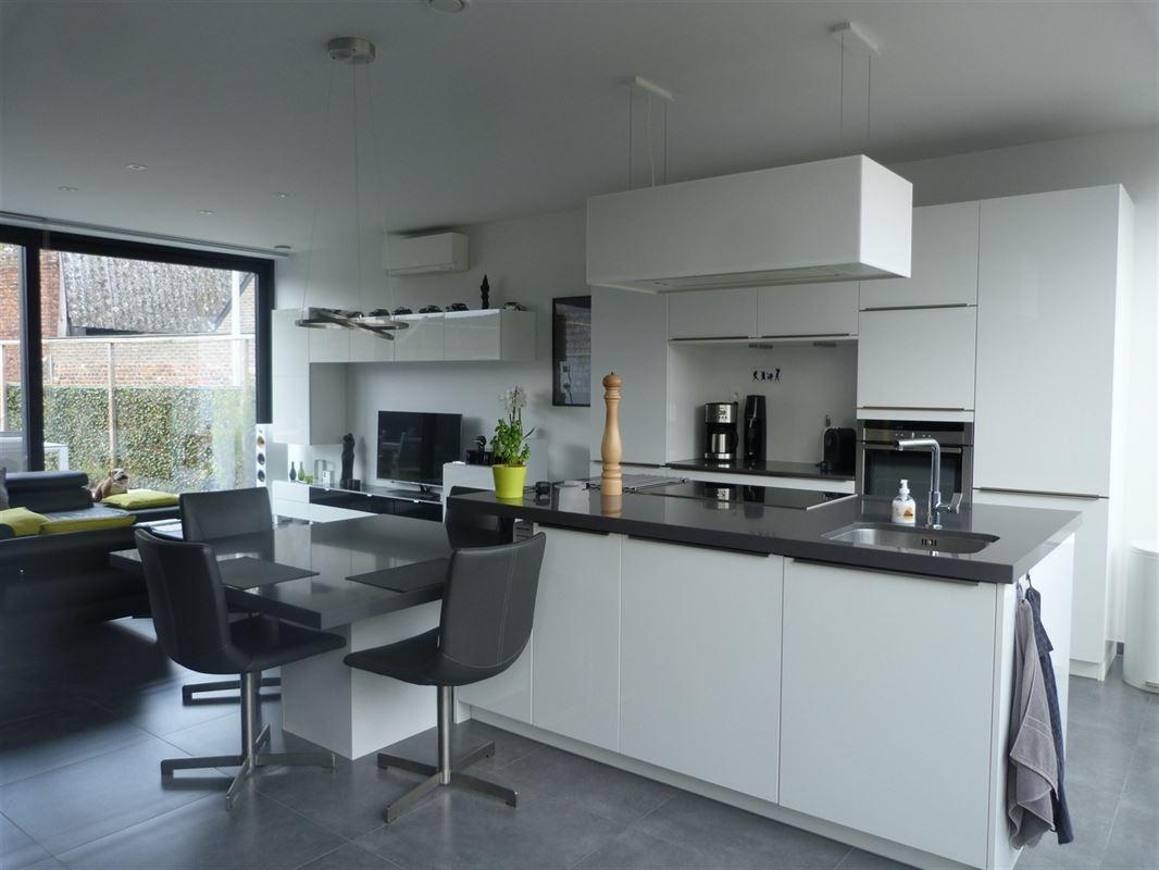Foto 9 : Huis te 3800 ZEPPEREN (België) - Prijs € 349.000