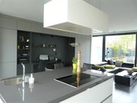 Foto 12 : Huis te 3800 ZEPPEREN (België) - Prijs € 349.000