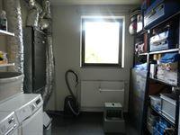 Foto 21 : Huis te 3800 ZEPPEREN (België) - Prijs € 349.000
