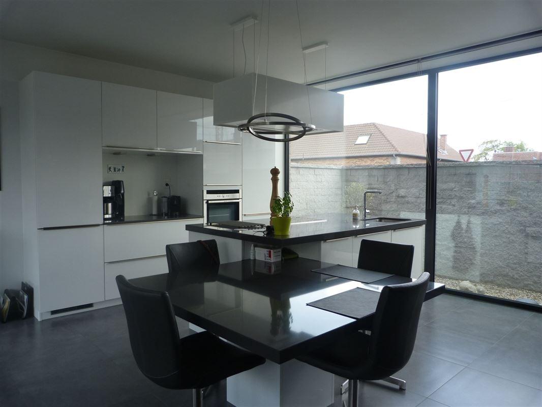Foto 11 : Huis te 3800 ZEPPEREN (België) - Prijs € 349.000